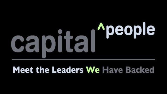 capital^people podcast ep.01