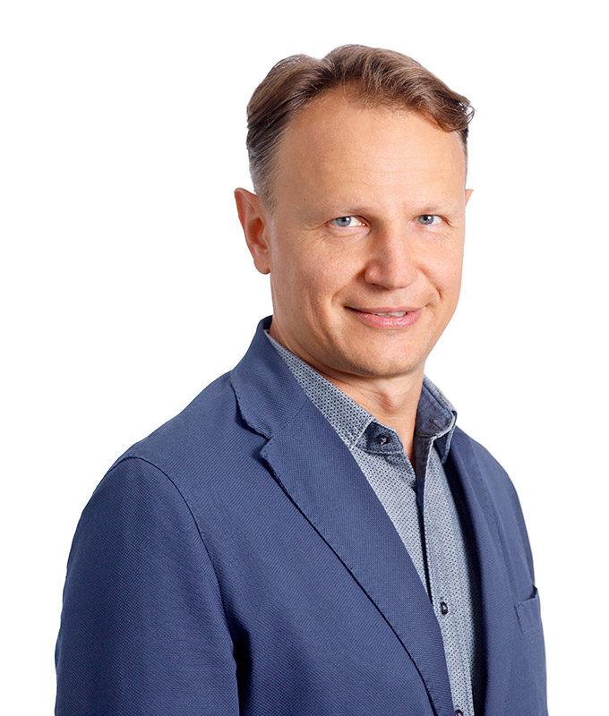 Georgi Mitov