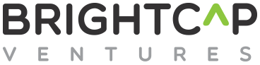 BrightCap Ventures